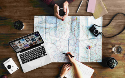 Can Traveling Change Your Life?