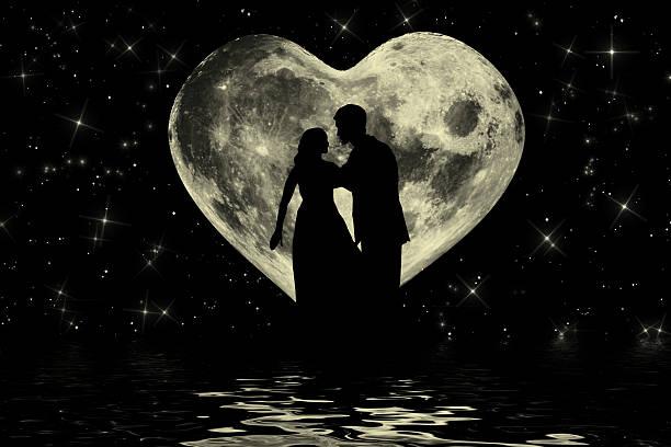 Romantic celebration of love Dragobete Romania